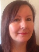 Claire Beattie  (Dip Couns) (MBACP) BACP Registered