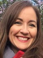 Dr Rachel Toole, Clinical Psychologist, D.Clin.Psy.,C.Psychol, AFBPsS