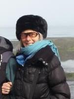 Joanna Savory. MA. MSc. D.Phil. UKCP. ACPP.