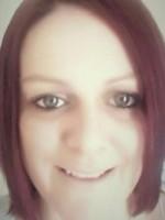 Amanda Oldham Dip PC,  Hyp CS, Adv Dip PC, MNCS ( Acc )