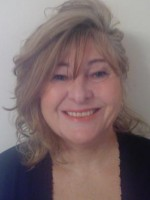 Lynette Dyson: Therapeutic Counsellor, BACP Registered