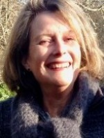 Joanna Clapp,  Reg. MBACP.  Counselling and Psychotherapy