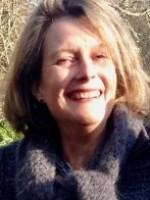 Joanna Clapp
