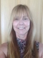 Jan Ellis Reg MBACP. Counselling Diploma and Cert in Relationship Counselling.