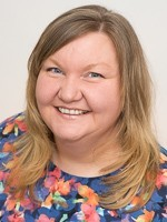 Linda  Stafford  Counselling  Services. MBACP BA (hons)