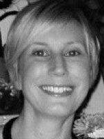 Lizzie Bartlett FdSc MBACP