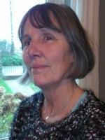 Sarah Wilson Registered MBACP