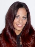 Muhterem Mehmet - Lotus Counselling