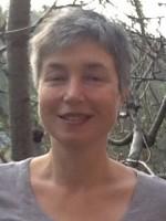 Simone Louise Watson