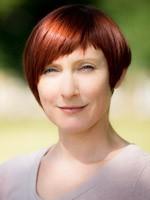 Kirsty McGovern
