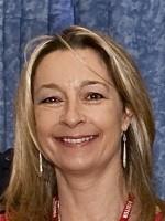 Sarah Osborne-Dip. TA Practice MBACP,UKATA