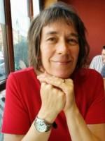 Camilla Matthews