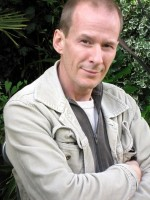 Peter Cunningham Counselling and Supervision