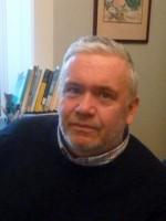 Simon De Cogan