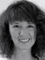 Janey A Cutting, Integrative Arts Psychotherapist HCPC & UKCP reg.