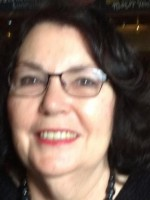 Dr Judith Green (Senior Accredited and Registered Member of BACP.)