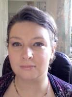Karolina  Izabela Wtorkowska