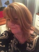Carole Howells CHanges Counselling Support