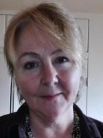 Claire Brook BSc (Hons), PG Dip., MBACP Reg, ACC