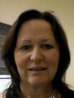 Ellen Umhoefer BSc (HONS) MBACP. (Honey Counselling) - Supervisor