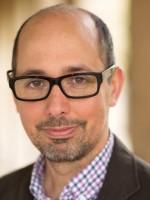 Juan Moreno MA (UKCP Reg. Psychotherapist)