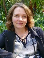 Kim Stead - Psychotherapeutic Counsellor  UKCP Reg, BSc (Hons)