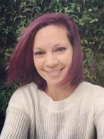 Heather Blakeborough