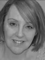 Karen Clare      MBACP Dip Counsellor
