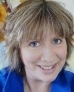 Jane Trask MBACP Click Counselling From £30 p.h