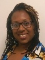 Beverley J Weston, Accred NCS, Registered MBACP