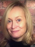Diane Hassall-Mead   Individual & Couples Counselling   BACP Registered