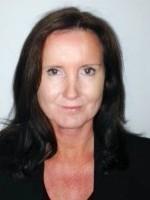 Charlotte Howard-Jones BA (Hons) AdvDip Counselling, Registered Member BACP