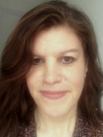 Catherine Allen, Dip Con, MBACP - Islington & The City
