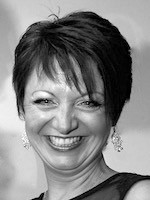 Lisa Sant -Counselling4kids (& Adults too)