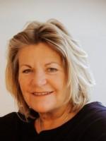 Jane Roberts
