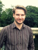 Rob Manners - MSc in Counselling & Psychotherapy. UKCP Reg. SPTI Mem.