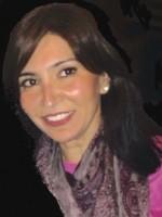 Balwinder Hunjan BSc (Hon) Dip Counselling Psychology Registered MBACP