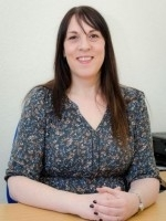 Yorkshire Psychotherapy: CBT, EMDR, Counselling & Clinical Psychology