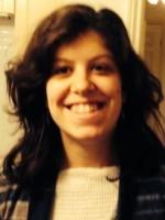Karra Stanford-Jones, MSc, Registered MBACP