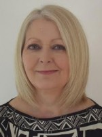 Jeanette Al-Hariri MBACP (Accred) Counsellor, Psychotherapist, Supervisor