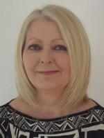 Jeanette Al-Hariri MBACP (Accred)
