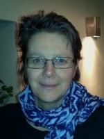 Vanessa Crockford BACP Accred. Dip TA Couns. BA (Hons) BSc (Hons)