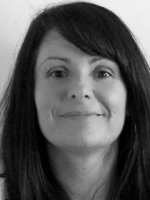 Julie Cain  - Dip Counselling , Registered Member of the BACP