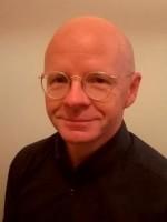 Tim McLoughlin BS. (Hons), B.Phil. C.Dip.  MBACP