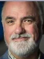 Ian Wallace MBACP Reg
