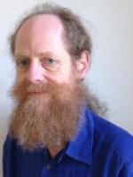 Ian Kennedy