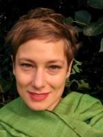 Marianna Vogt