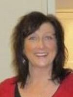 Clare Price- Bsc Hons, PG Cert, PG Dip, MBACP.