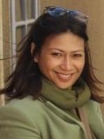 Dr Denise Freeman, CPsychol, PsychD, MSc, BA (Hons), HCPC Registered