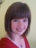 Joy Dalton (MBACP), (FdA) Counselling, BA (Hons)